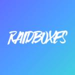 Raidboxes Hosting