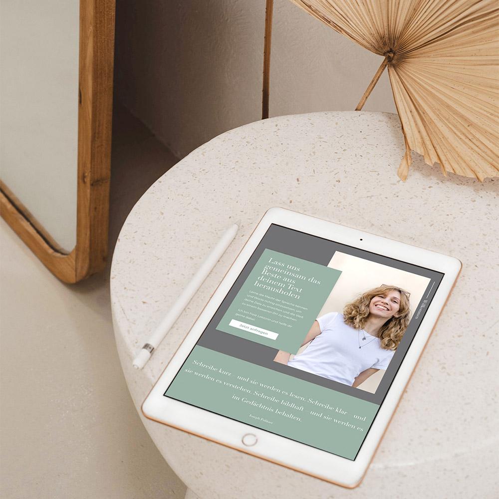 Annette-Nenner_Tablet_Quadrat