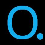 oceanwp-blue-icon